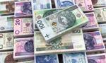 Sejm: Komisja Finansów Publicznych przyjęła projekt budżetu na 2021 r.