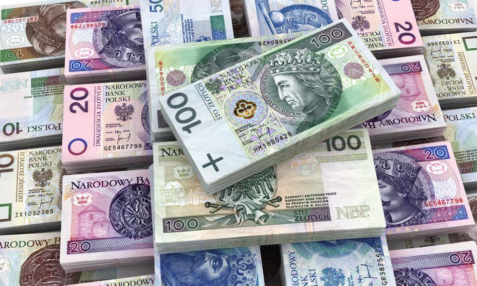 Senacka komisja przyjęła poprawki do ustawy o kasach zapomogowo-pożyczkowych