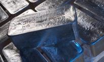 Parytet złota do srebra najwyższy w historii
