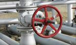Rozmowy ws. tranzytu rosyjskiego gazu przez Ukrainę zakończone fiaskiem
