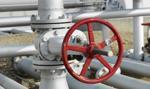KE przedstawiła listę projektów dla realizacji unii energetycznej