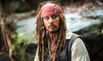 Johnny Depp kupił grecką wyspę