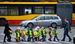 Zalewska: 94,6 proc. rodziców posłało 6-latki do przedszkola