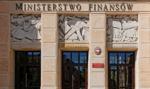 MF: Rozpoczęcie prac legislacyjnych dotyczących przekształcenia OFE planowane na '19