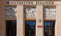 MF wyemitowało roczne obligacje w formacie private placement za 200 mln euro