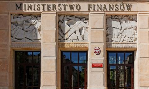 MF: spółki komandytowe nie będą służyć jako narzędzie do optymalizacji podatkowej