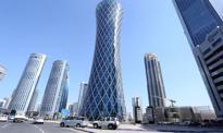 Życie i praca w Katarze. Polscy specjaliści są tu cenieni [Tam mieszkam]