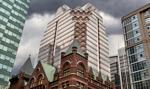 Kanada:  Fiskus ściga oszustów podatkowych z Panama Papers
