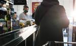 Morawski: Inflacja przytemperowała popyt konsumpcyjny