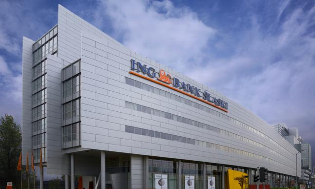 Konto z Lwem Mobi w ING Banku Śląskim – warunki prowadzenia rachunku