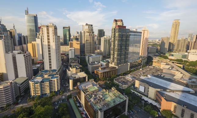 Polska rozmawia z Filipinami na temat zatrudniania pracowników