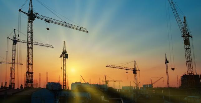 Rząd tym razem wybuduje 3 miliony mieszkań?