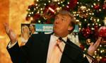 Rekordowe darowizny na inaugurację Trumpa