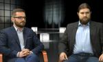 Wojna z gotówką. Debata Kolany vs Godusławski