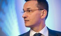 Morawiecki: Reforma OFE wejdzie w życie od początku lipca 2018 r.