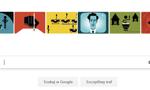 Marshall McLuhan – to on przewidział nadejście internetu