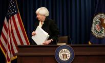 Yellen odejdzie z zarządu Fed po wygaśnięciu jej kadencji szefa FOMC