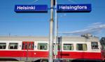 Finlandia: zwycięstwo opozycyjnej partii Centrum w wyborach