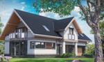 Inteligentny dom to niższe rachunki