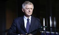 Belka: Euro zwiększyło różnice pomiędzy krajami