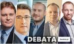 Debata o rynku domów w Bankier.pl: ceny, trendy, efekty pandemii. Zadaj swoje pytanie!