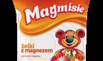 UOKiK ukarał Aflofarm za nierzetelną reklamę żelków Magmisie