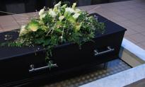 OPZZ chce podwyżki zasiłku pogrzebowego. Teraz to 4 tys. złotych
