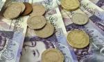 Wielka Brytania: 136 mln funtów w piątek w EuroMillions