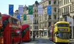 "Londyn ""windykuje"" ambasady"
