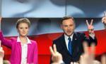 TVP przeprosi córkę Andrzeja Dudy
