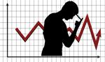 Ameryka o krok bliżej recesji