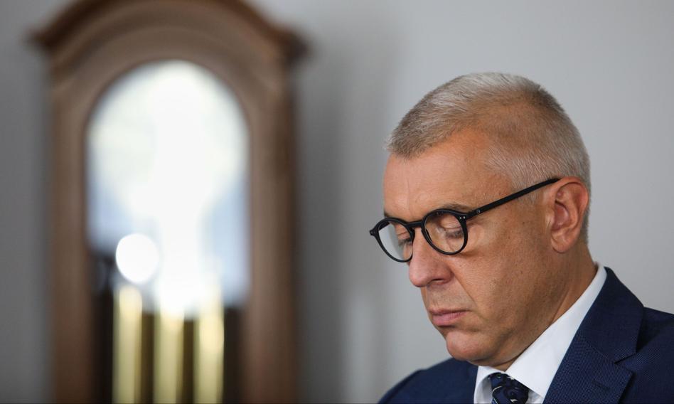 Prokuratura zajmie się wyprowadzeniem ok. 93 mln zł z Polnordu
