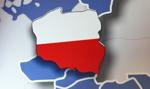 Polska światowym liderem w dynamice wydatków firm na B+R
