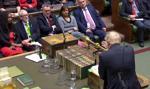 Boris Johnson porównuje lidera opozycji Corbyna do Stalina