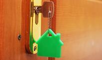 Mieszkania z hipoteką nie trzeba się bać