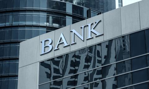 NBP: Zysk netto sektora bankowego spadł o ponad 40 proc.