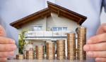 MF opublikowało katalog wydatków zmniejszających podatek od sprzedaży nieruchomości