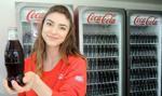 Coca-Cola wydała prawie 120 mln USD na działalność w dziedzinie zdrowia
