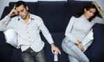 Umowa kredytowa małżonków a rozwód. Co dalej z długiem?