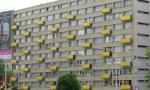 Kiedy można uniknąć zapłacenia podatku z tytułu przychodów od sprzedaży mieszkania?