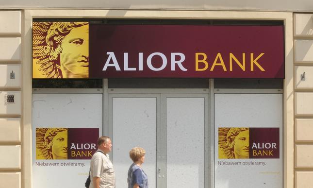 Rachunek Partner w Alior Banku – warunki