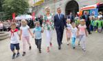 Prezydent Andrzej Duda chce zmian w konstytucji. Chodzi o adopcję