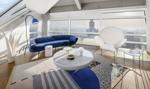 ZŁOTA 44 notuje kolejny świetny wynik sprzedaży luksusowych apartamentów