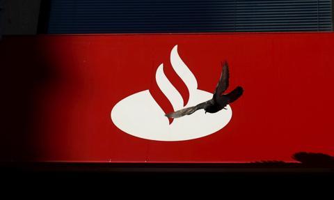Zwolnienia w Santanderze. Grupa zapowiada redukcje etatów, także w Polsce