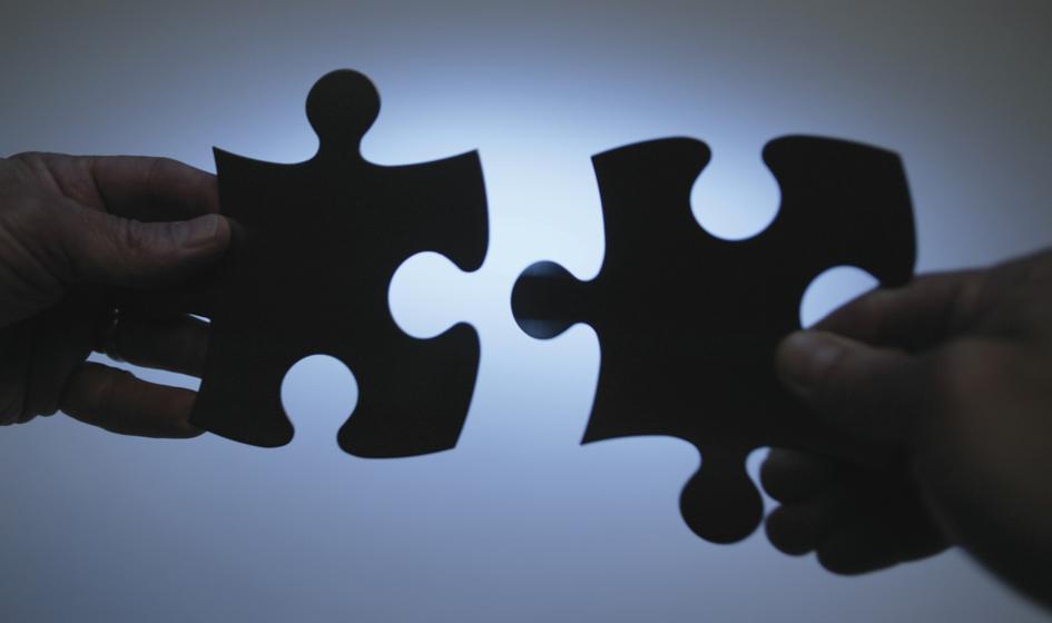 MADKOM S.A. nabywa 51% udziałów w Cloud Industry Solutions