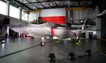 Sprzęt dla polskiego wojska z USA: samoloty, rakiety, artyleria