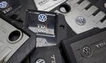 Volkswagen ze zgodą na sprzedaż samochodów z Dieselgate