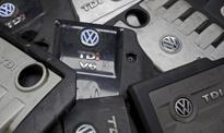 Zmowa niemieckich producentów aut. Kursy akcji Volkswagena, Daimlera i BMW w dół