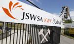DM PKO BP zawiesza rekomendacje dla JSW
