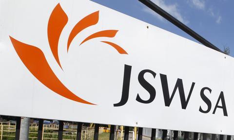 Na polecenie prokuratury przeszukano siedzibę spółki JSW Innowacje